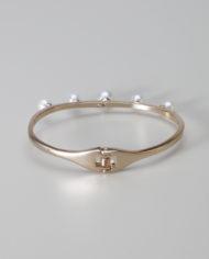 Dion Statement Bracelet – 1
