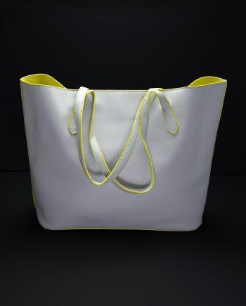 Esme Tote Bag